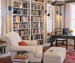 astonishing corner bookshelf decorating ideas for home office