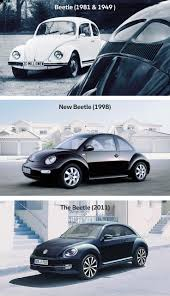 best 25 vocho 2003 ideas on pinterest volkswagen nuevo vocho