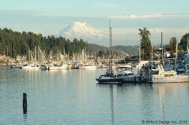 Harbor Home Design Inc Tacoma Web Design Application Gig Harbor Kitsap Wilford Design