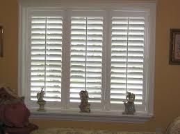 window blinds blinds for windows uk blinds for velux windows uk