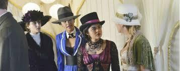 Pll Costumes Halloween Pretty Liars U0027 Watch Season 4 U0027s Halloween