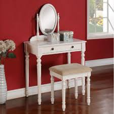 Vanity Dresser With Mirror Makeup Table Vanity On Clearance
