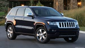 jeep grand cherokee wallpaper jeep cars desktop wallpapers hd and wide wallpapers