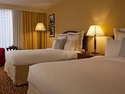 Bedroom Sets Kcmo Hotel Marriott Downtown Ks Kansas City Mo Booking Com