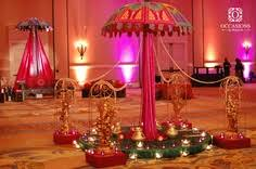 Marriage Decoration Themes - weddings wedding shaadi marriage decoration relation events