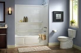 bathroom tub and shower designs bathroom tub shower ideas bathroom tub shower tile ideas in glass
