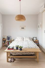 Shopping Resources For Bohemian Charm by Shop The Style Apartment Therapy