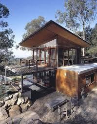Small Mountain Cabin Plans Exclusive Ideas 2 Modern Mountain House Plans Small Homeca