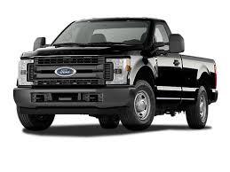 ford f250 trucks for sale ford f 250 in lubbock tx reagor auto