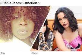 top 5 stylists in denver colorado styleseat