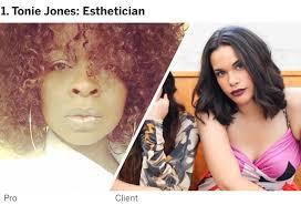 Makeup Artist In Denver Top 5 Stylists In Denver Colorado Styleseat