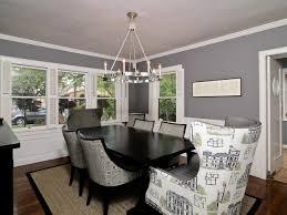 gray dining room ideas gray dining room set interior design