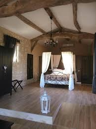 chambre d hote romantique impressionnant chambre d hote romantique ravizh com