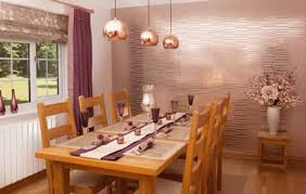 dining room design ideas dining room design ideas inspiration pictures homify