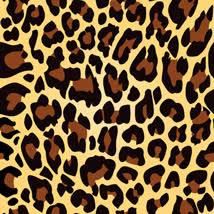 leopard print tissue paper tissue paper specialty store services