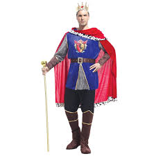 Cheap Halloween Costumes Men Cheap Prince Costumes Men Aliexpress Alibaba