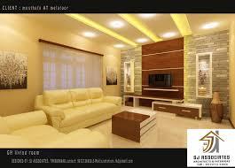 sj home interiors sj associates architects and interiors photos angadipuram