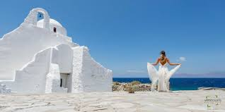 weddings in greece weddings in santorini and other islands by ventouris