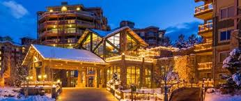 15 best fitness hotels in utah u s news
