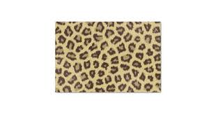 cheetah print tissue paper leopard cheetah print tissue paper zazzle