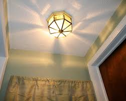 octagon ceiling light fixture sohl design i have seen the light fixture