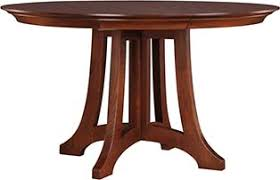 stickley dining room ourproducts results stickley furniture since 1900