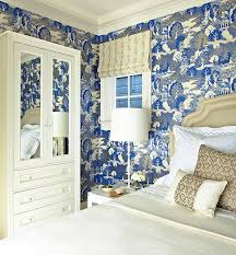 Storage For Small Bedroom Stylish Storage Ideas For Small Bedrooms Traditional Home