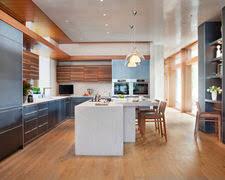 hostetler woodcraft cabinets custom kitchen cabinets