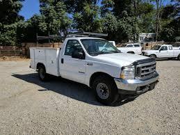 100 1997 ford f250 utility truck 1978 ford f 250 cummins