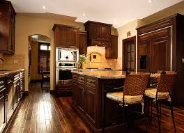 Kitchen Cabinets Guelph Bnd Woodworking