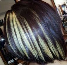 aussie 2015 hair styles and colours 20 highlighted bob hairstyles bob hairstyles 2017 short