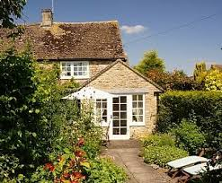 cotswolds cottage charming cotswolds cottage in the homeaway stow on the wold