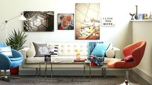 urban living room decorating ideas modern house urban living room decor urban living room ideas incredible diverse