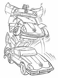 transformers coloring pages coloring