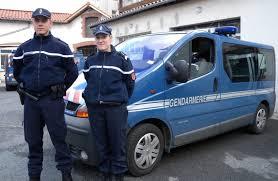 bureau de recrutement gendarmerie la gendarmerie lance une grosse cagne de recrutement dans le tarn
