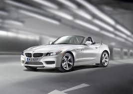 detroit 10 u0027 preview 2011 bmw z4 sdrive35is gets closer to an m