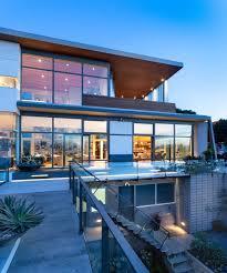 schindler residence u2014 serrao design architecture