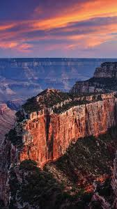 Arizona travel advice images 10 national parks you have to visit in the united states hand jpg