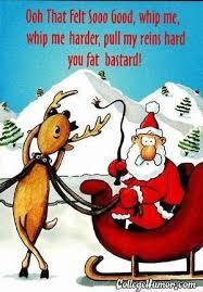 card invitation samples hilarious christmas cards funny christmas