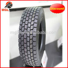 light truck tires for sale price higgh quality light truck tires 750r16 825r16 with tube and flap