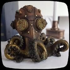 large octopus curio box u2013 darkothica