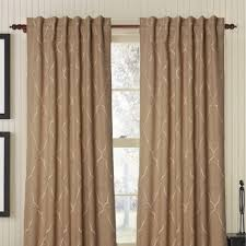 curtains white linen drapes pottery barn curtains sale linen