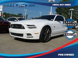 2014 ford mustang 2014 ford mustang prices reviews and pictures u s