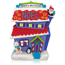 hookedonornaments coupons top deal 80 goodshop