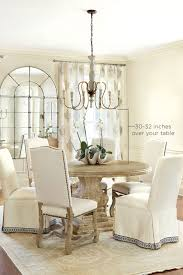 Small Chandeliers For Living Room Kitchen Wonderful Room Chandeliers Dining Lighting Ideas Small