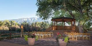 albuquerque wedding venues compare prices for top 74 wedding venues in albuquerque new mexico
