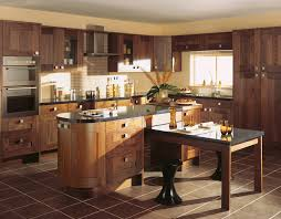 kitchen unusual walnut cabinets kitchen kitchen cabinet color