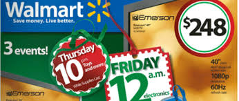 black friday 2011 sales launches already at 10pm thanksgiving
