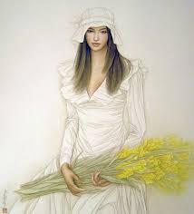 n馮ociation cuisine schmidt 27 best feng chang jiang images on artists