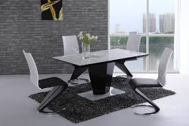 Designer Kitchen Table Dining Table Dining Table Designs With - Designer kitchen table